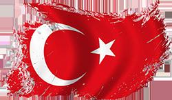 La Pas in Istanbul